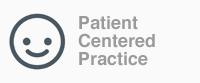 Patient Centered Practice